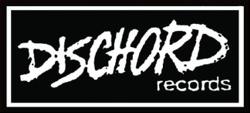 DIS logo m.png