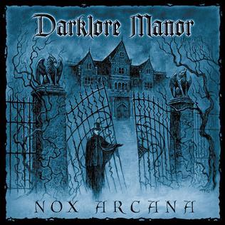 Covers από CDs - Σελίδα 3 Darklore_Manor