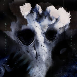 From the Kettle Onto the Coil single by Deafheaven