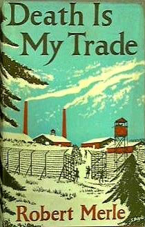 Rudolf Hoess Autobiography Pdf
