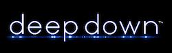 Profunde Malsupren logo.png