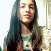 Murder of Desirée Mariottini - Wikipedia