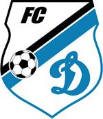 Tallinna JK Dünamo Estonian football club