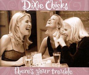 Dixie Chicks Tour Kansas City