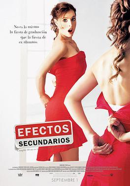 Amor a la mexicana 02 part 2 - 3 part 4