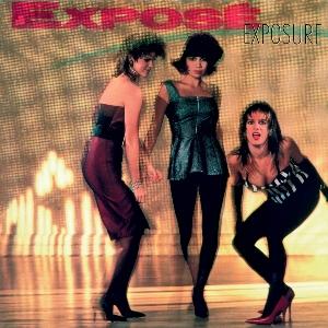 Exposure_cover.jpg