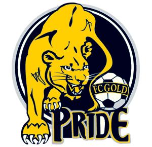 FC Gold Pride association football club