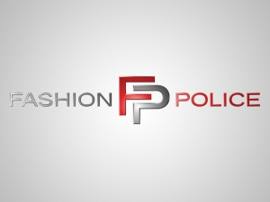 Fashion Police (TV series)