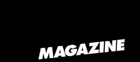 File Front Magazine Png Wikipedia