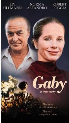 Gaby-_A_True_Story_VideoCover.jpeg