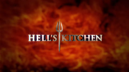 Hells Kitchen title %Category Photo