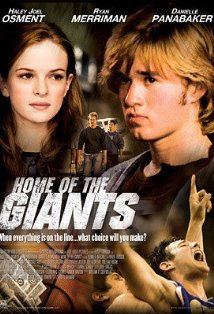 Home of the giants.jpg