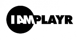 Picture of a game: I Am Playr