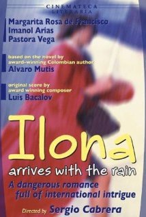Ilona Arrives with the Rain.jpg