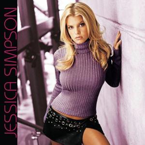 This Is the Remix (Jessica Simpson album) - Wikipedia