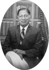 KW Devanayagam.png