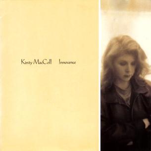 Innocence (Kirsty MacColl song)