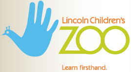 Lincoln Children's Zoo - Wikipedia
