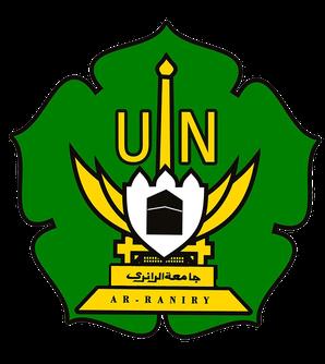 Ar raniry state islamic university wikipedia thecheapjerseys Images
