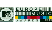 MTV Europe Music Awards 1996 logo.jpg