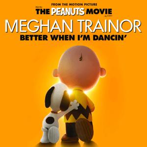 Meghan_Trainor_-_Better_When_I'm_Dancin'.png