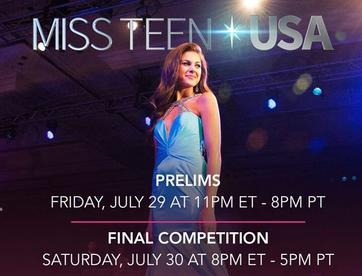 Seems me, miss plymouth teen competition in mn exist?