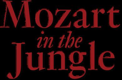 Mozart In The Jungle Wikipedia