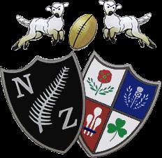 New Zealand Barbarians