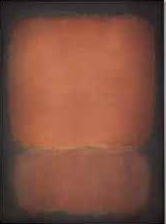No._10_(Rothko).png