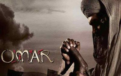 Omar (TV series) - Wikipedia