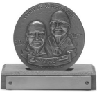 Order of the Arrow Founder's Award.png