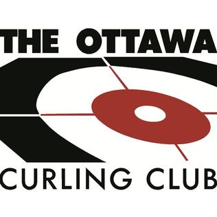 Ottawa Curling Club