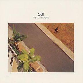 Oui Album Wikipedia