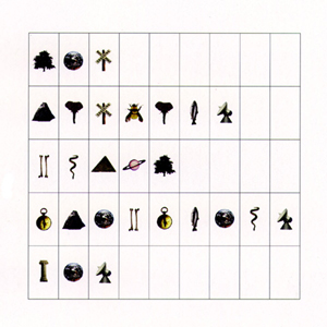 <i>Imaginary Day</i> 1997 studio album by Pat Metheny Group