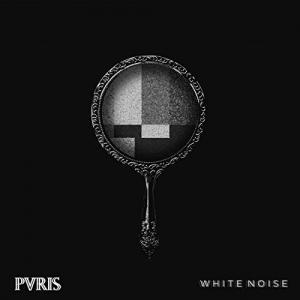 album by PVRIS