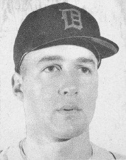 Phil Regan (baseball) American baseball player and coach