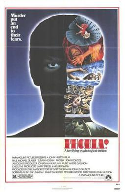 Phobia (film)