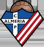 CP Almería Association football club in Spain
