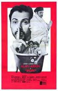 1969 film by Arthur Hiller