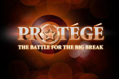 prot233g233 the battle for the big break wikipedia