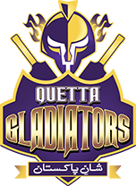 Quetta Gladiators.png