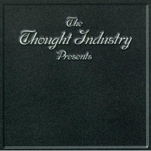 <i>Recruited to Do Good Deeds for the Devil</i> 1998 compilation album by Thought Industry