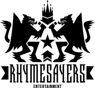 Rhymesayers Entertainment - Wikipedia