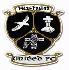 Rushen United F.C. association football club