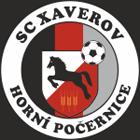 SC Xaverov association football club