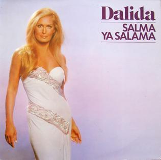 Dalida Dalida Mon Amour - Vol.2