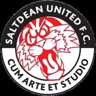 Saltdean United F.C.-logo.png