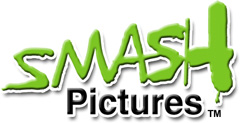 Smash Pictures American pornographic film studio