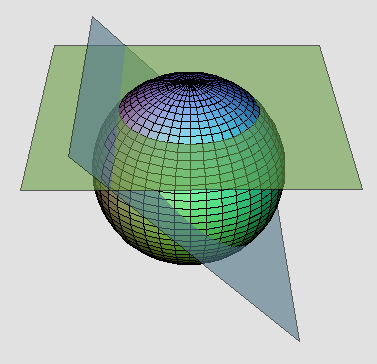 Sphere intersection.png