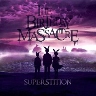 Superstition_album_cover.jpg (500×501)